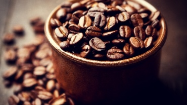 Why Buy Your Fresh Roasted Coffee Locally?