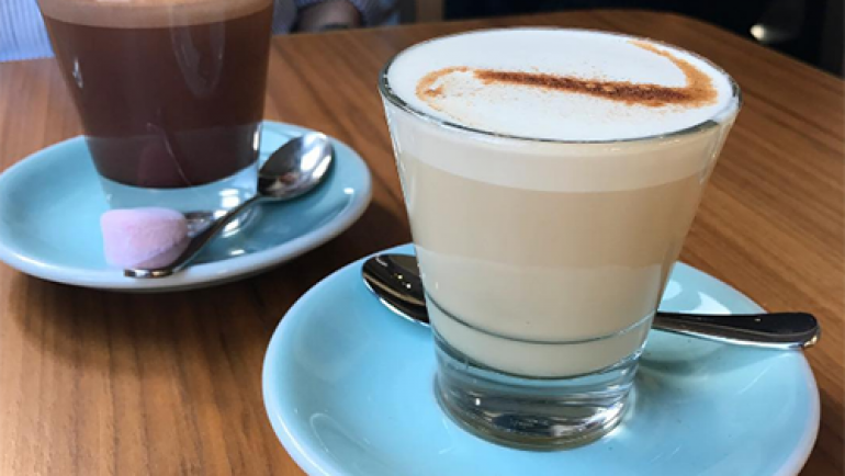 Single Origin and Blend Coffee: What's Different?